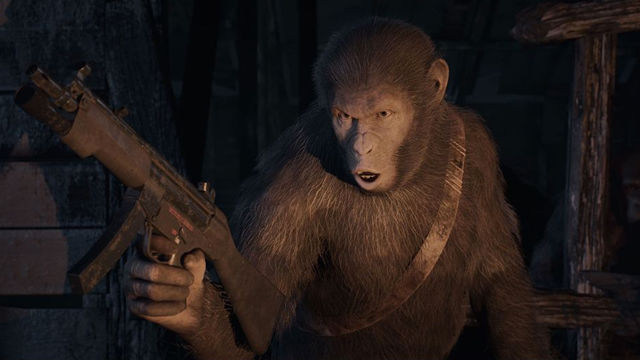 planet-of-the-apes-last-frontier-disponibile-il-trailer-di-lancio
