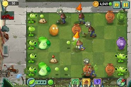 plants-vs-zombies-2-mobile-vasebreaker