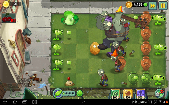 plants-vs-zombies-compleanno