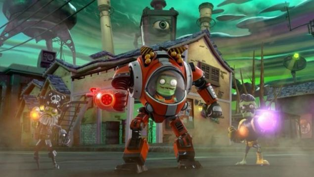 plants-vs-zombies-garden-warfare-2-6-nuove-classi