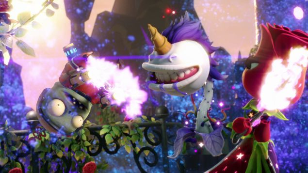 plants-vs-zombies-garden-warfare-2-disponibile-oggi