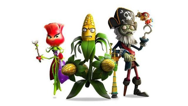 plants-vs-zombies-garden-warfare-2-ea-access