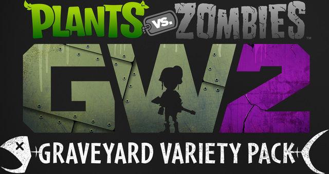 plants-vs-zombies-garden-warfare-2-nuovi-contenuti