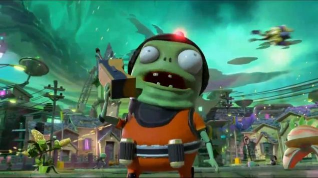 plants-vs-zombies-garden-warfare-2-nuovo-video-abilita-zombie