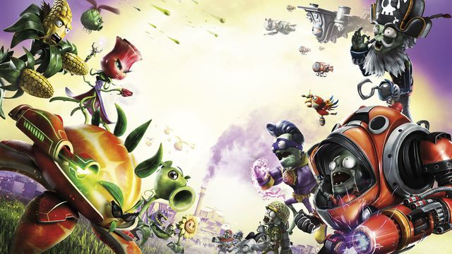 plants-vs-zombies-garden-warfare-2-premi-speciali