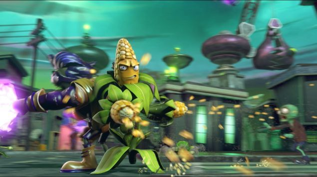 plants-vs-zombies-garden-warfare-2-trailer-beta-multiplayer