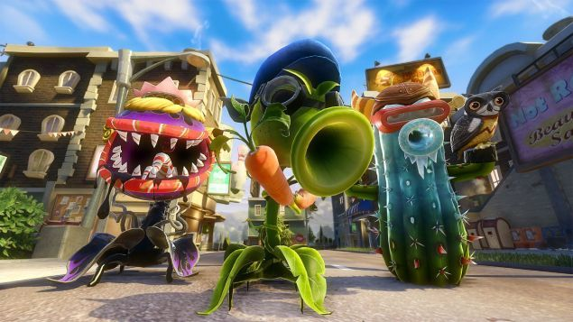 plants-vs-zombies-garden-warfare-2-voti-critica
