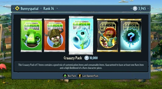 plants-vs-zombies-garden-warfare-craaaazy-sticker-pack-gratuito
