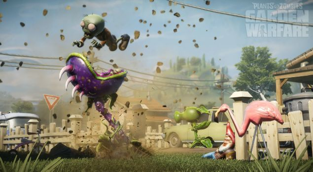plants-vs-zombies-garden-warfare-video-pc