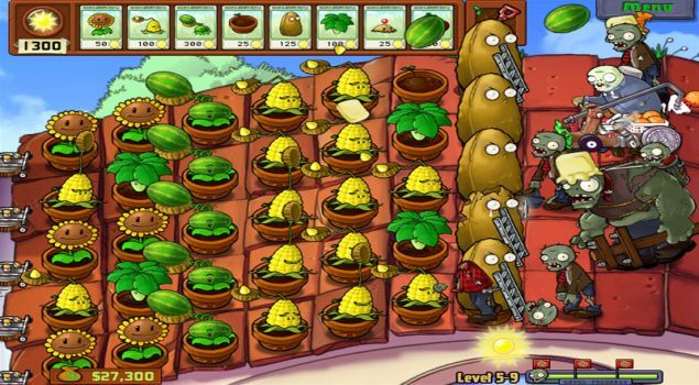 plants-vs-zombies-gratis-28-maggio