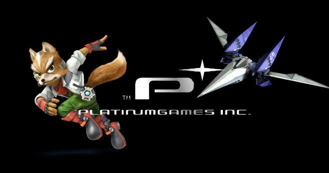 platinum-games-nuova-ip