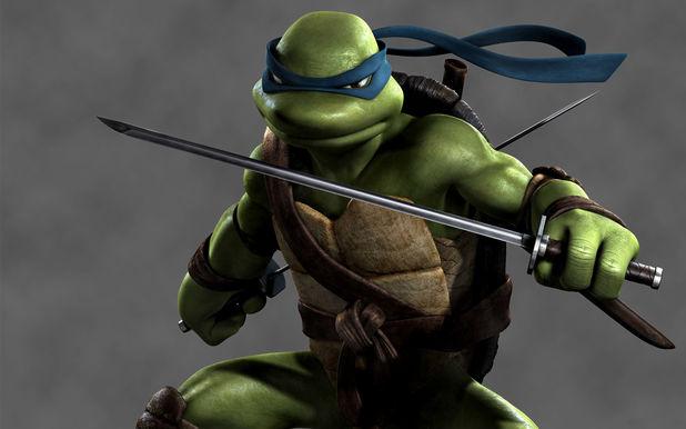 platinum-games-teenage-mutant-ninja-turtles-mutants-in-manhattan