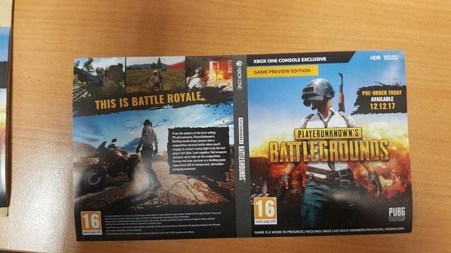 playerunknown-s-battlegrounds-cover-xbox-one