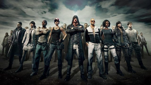 playerunknown-s-battlegrounds-due-nuove-armi