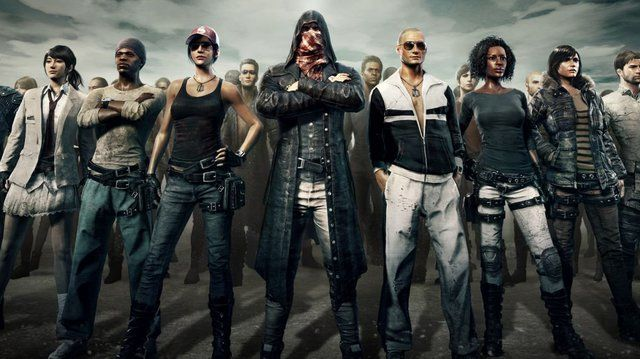playerunknown-s-battlegrounds-esclusiva-xbox-one