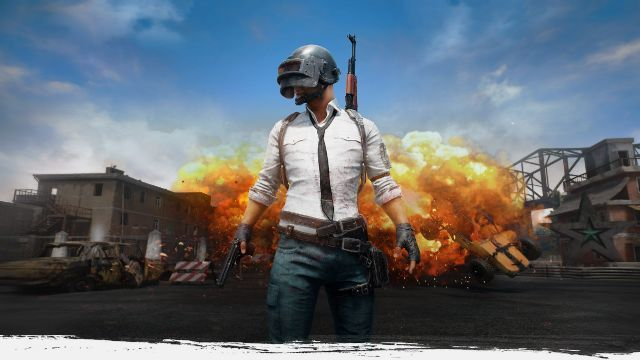 playerunknown-s-battlegrounds-futuro-del-gioco