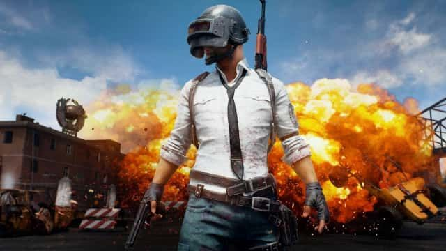 playerunknown-s-battlegrounds-giocatori-steam