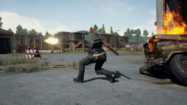 playerunknown-s-battlegrounds-girera-a-30-fps-su-xbox-one