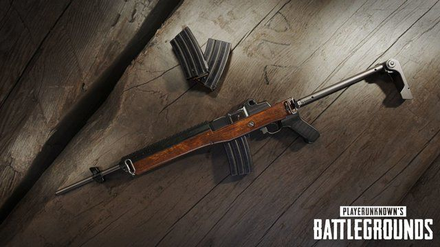 playerunknown-s-battlegrounds-mini-14