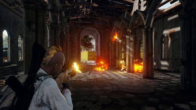 playerunknown-s-battlegrounds-non-e-esclusiva-xbox-one