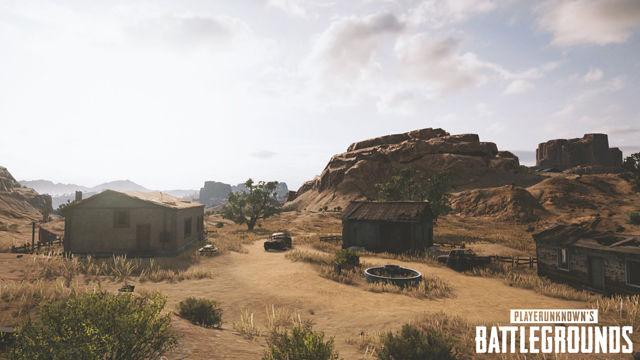 playerunknown-s-battlegrounds-nuovi-screenshot-della-mappa-desertica