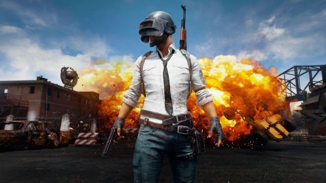 playerunknown-s-battlegrounds-nuovo-veicolo