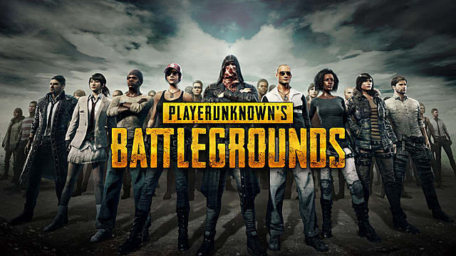 playerunknown-s-battlegrounds-patch-versione-1-0-pc