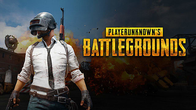 playerunknown-s-battlegrounds-problemi-server
