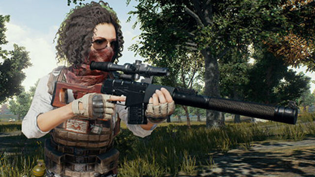 playerunknown-s-battlegrounds-rimandata-la-nuova-patch