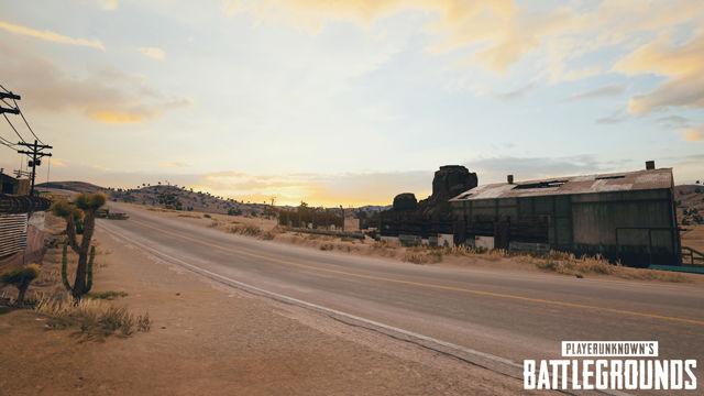 playerunknown-s-battlegrounds-svelate-cinque-nuove-immagini-della-mappa-desertica