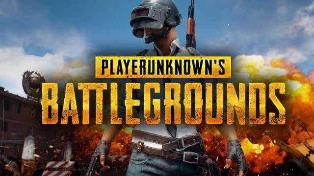 playerunknown-s-battlegrounds-trailer-di-lancio-xbox-one