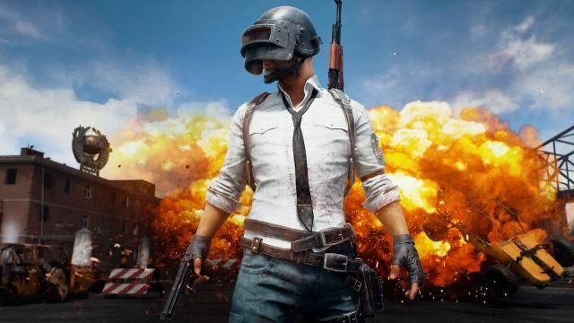 playerunknown-s-battlegrounds-versione-ps4