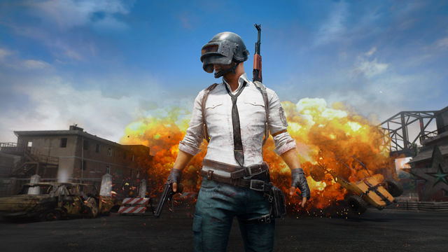playerunknowns-battlegrounds-annunciato-in-esclusiva-su-xbox-one