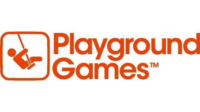 playground-games-sviluppo-titolo-aaa