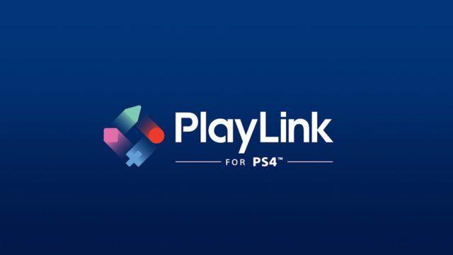 playlink-rinviati-tre-giochi
