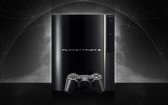 playstation-3-console_1