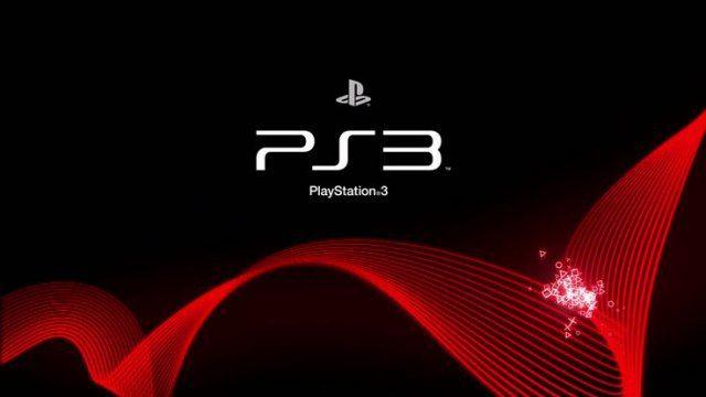 playstation-3-nuovo-aggiornamento