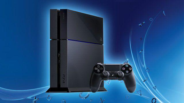 playstation-4-30-milioni-console-vendute