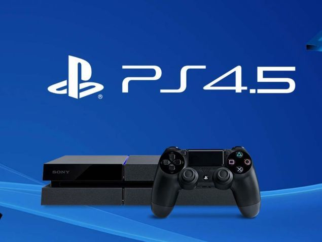 playstation-4-5-no-lettore-blu-ray-ultime-nuova-console