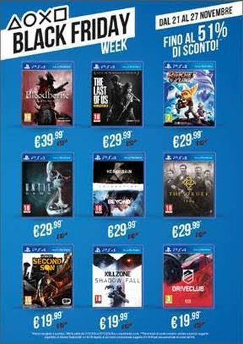 playstation-4-al-via-gli-sconti-per-il-black-friday