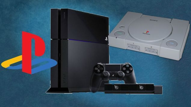 playstation-4-annuncera-presto-retrocompatibilita