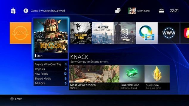 playstation-4-aperte-iscrizioni-beta-nuovo-software