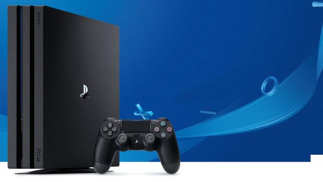 playstation-4-beta-firmware