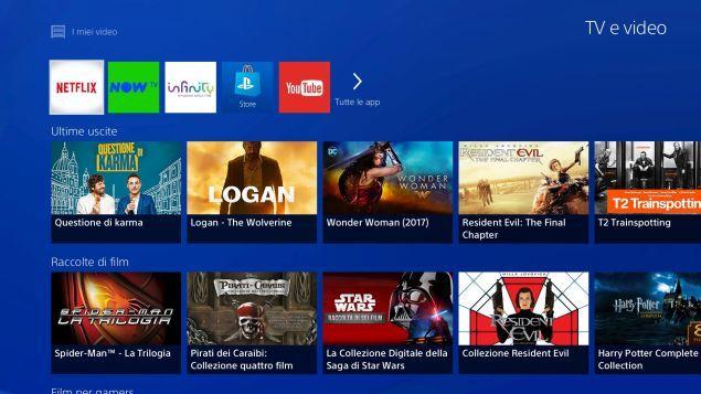 playstation-4-cambia-l-interfaccia-per-l-accesso-ai-contenuti-tv