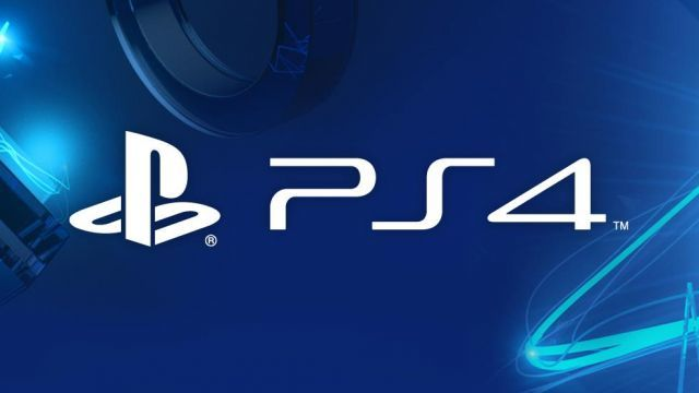playstation-4-firmware