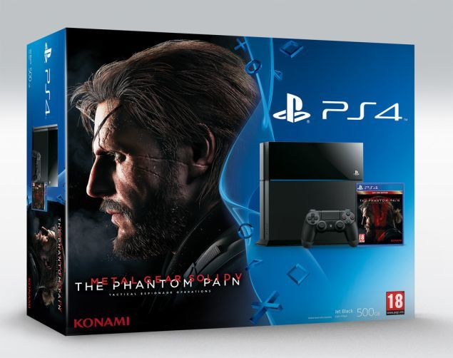 playstation-4-metal-gear-solid-v-the-phantom-pain-bundle