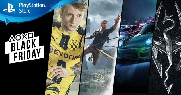 playstation-4-nuove-offerte-per-il-black-friday-2016