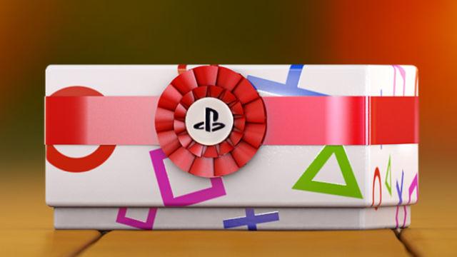 playstation-4-oggi-partono-le-12-offerte-di-natale