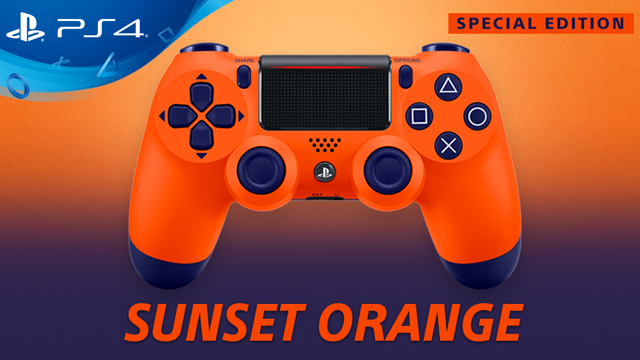 playstation-4-presentato-il-nuovo-dualshock-4-sunset-orange