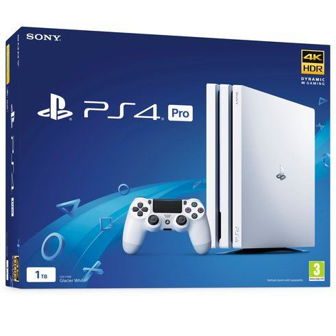 playstation-4-pro-glacier-white